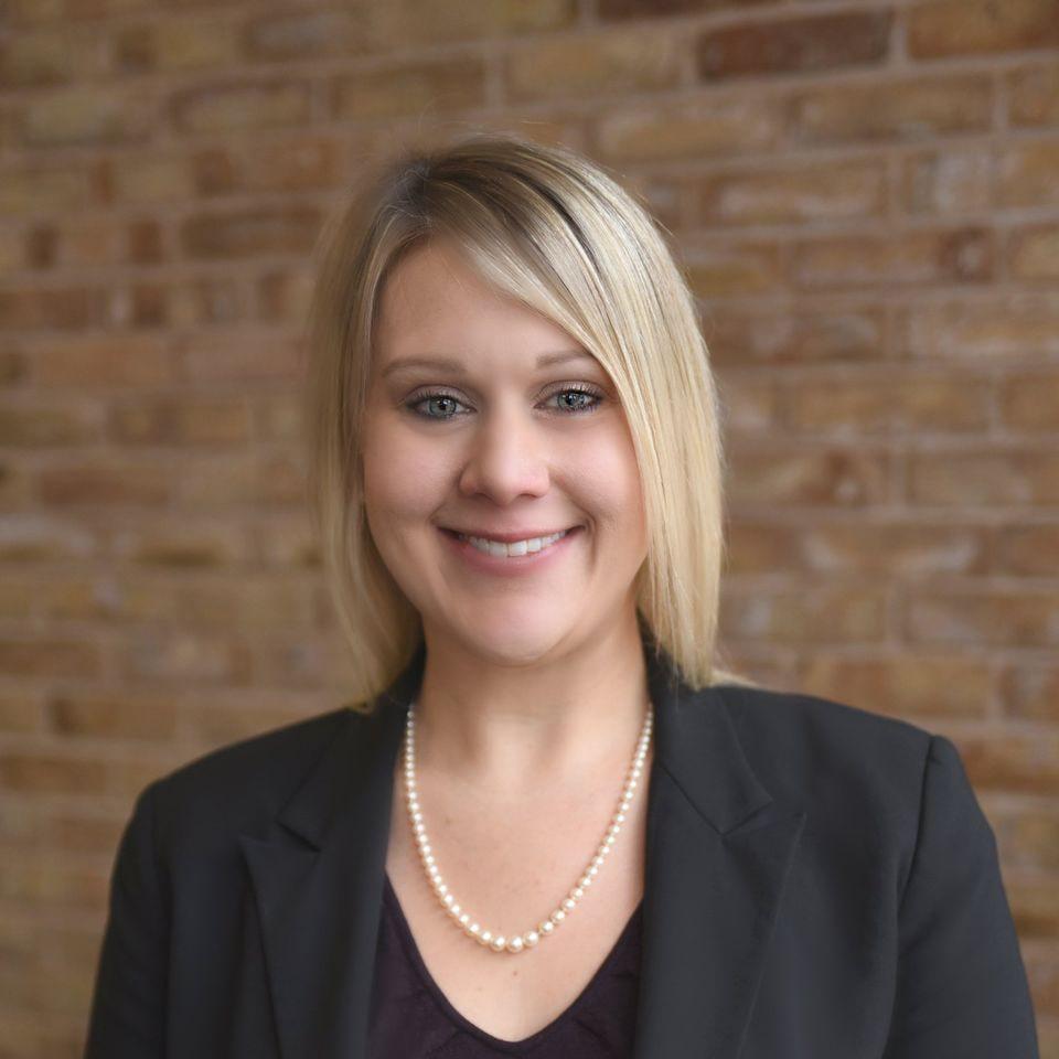 Stacy J. Schlemmer
